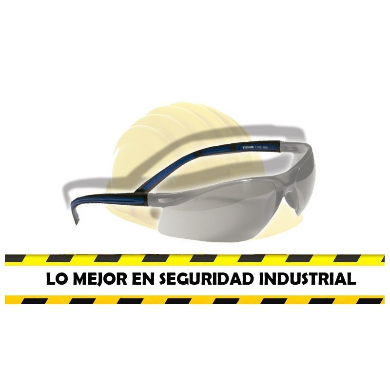 Casco Industrial