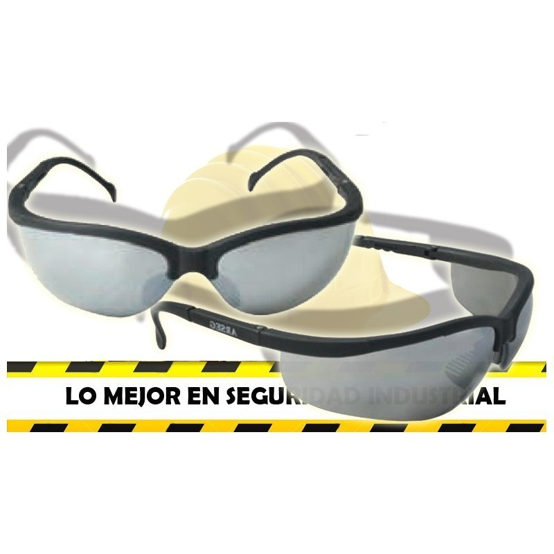 Casco De Seguridad Con Barbuquejo y Ratchet