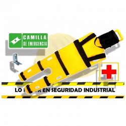 Respirador reusable