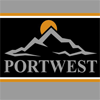 Portwest Colombia