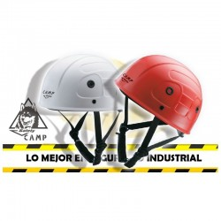 casco CAMP SAFETY 211