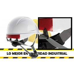 Casco steelpro