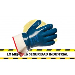 guante ansell 27-805 Hycron